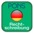 Wörterbuch_Deutsche_rechtschreibung_Pons_feature