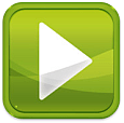AcePlayer Icon
