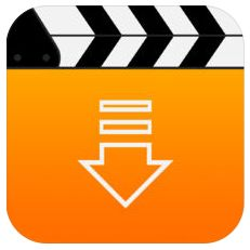 Video_Downloader_Pro_Icon