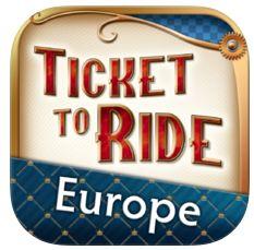 Ticket_to_Ride_Europe_icon
