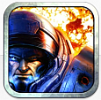 Epic_war_TD_Pro_iPad_feature