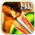 FRuit_Ninja_PiB_feature
