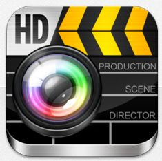 Icon der App Movie 360