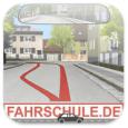 iFuehrerschein_feature