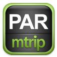 mTrip_Paris_feature