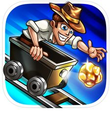 Rail_Rush_Icon
