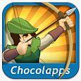 Robin_Hoods_Abenteuer_feature