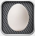 Tamago_HD_feature