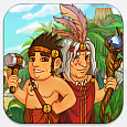 Island_Tribe_feature