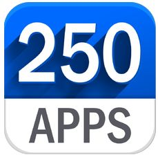 250_Apps_in_ein_AppBundle2_Icon