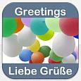 Kleiner_Gruss_feature