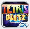 Tetris Blitz Icon