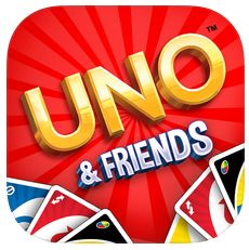 Uno_and_friends_icon