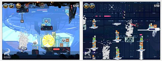 Angry_Birds_Star_Wars_Screens