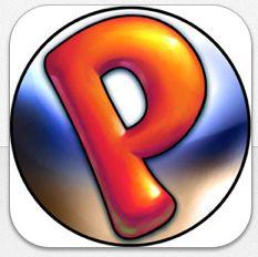 Peggle_Icon