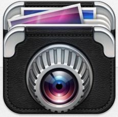 PhotoStation Icon