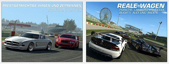 Real Racing_3_Screens