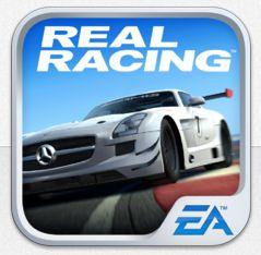 Real_Racing_3_Icon