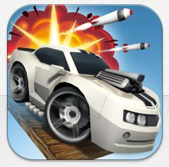 Table_Top_Racing_Icon