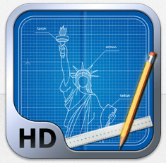 Blueprint_3D_HD_Icon