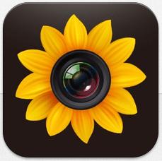 Photo_Manager_Pro_Icon