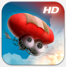 Blimp_HD_Icon
