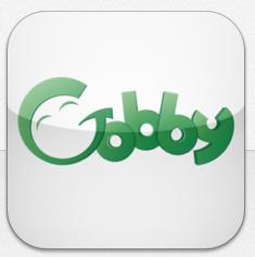 Gobby_Icon