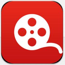 Ganze_Filme_Icon
