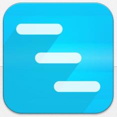 QuickPlan_Pro_Icon
