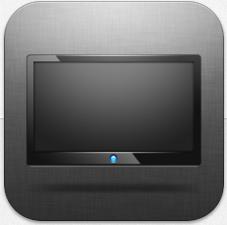 TV_Deutschland_Icon