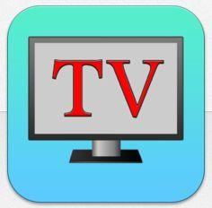 Neues Icon - alter Inhalt. TV Deutschland ist zurück im App Store und macht einfach so weiter mit dem Betrug an hunderttausenden Nutzern.
