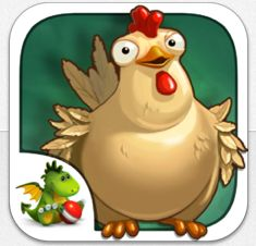 Farmscapes HD Premium Icon