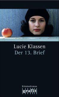Der13Brief_Cover