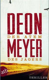 Der_Atem_des_Jaegers