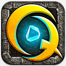 Tribal Quest Icon