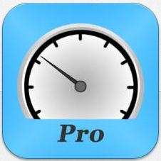 Speed_test_pro_Icon