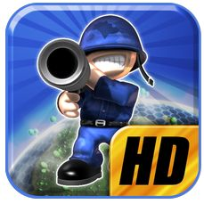 Great_Little_War_Game_HD_Icon