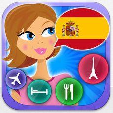 Spanisch_für_die_reise_Icon
