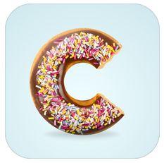 Calorific_Icon