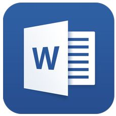 Microsoft_Word_Icon