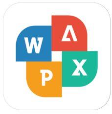 OfficeWrx_icon