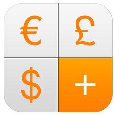 My Währung PRO Icon