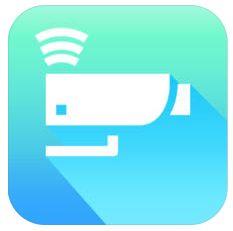 Home Streamer Icon