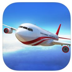 Flight_Pilot_Simulator_3D_Icon
