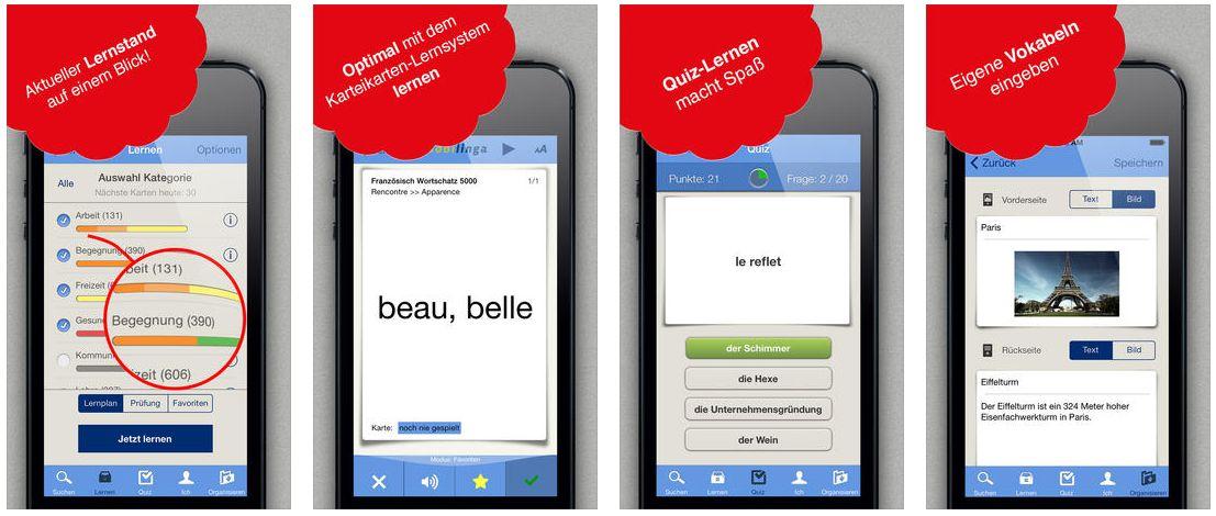 Sprach Apps Kostenlos