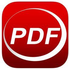 PDF Reader Premium Icon
