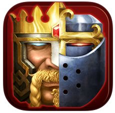 Clash of King Icon