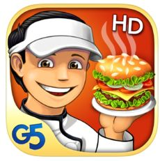 Stand_O_Food_3_Icon