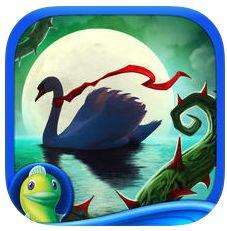Grim Tales Icon