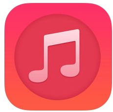 iMusic_Pro_Icon
